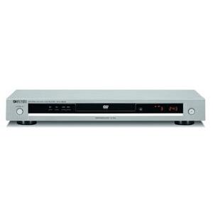 Photo of Yamaha DVD-S559 DVD Player