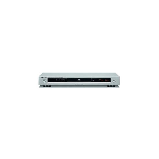 Yamaha DVD-S559