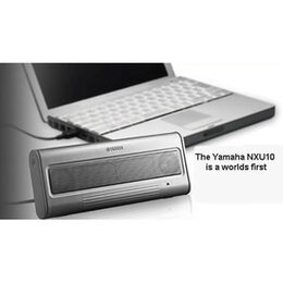 Yamaha NX U10 Reviews