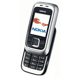 Nokia 6111 Reviews