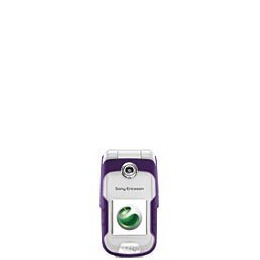Sony Ericsson W710I Reviews