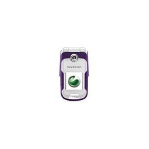 Photo of Sony Ericsson W710I Mobile Phone