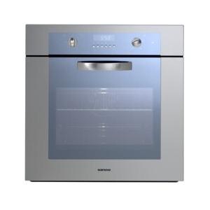 Photo of Sarena SK313X2  Oven