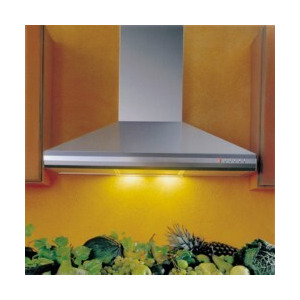 Photo of Prima LIA170 Hood Cooker Hood