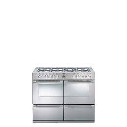 Stoves Sterling 1000DF Reviews