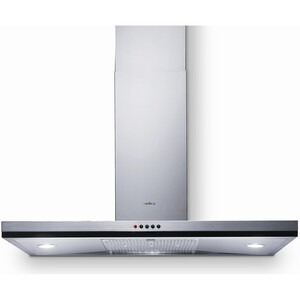 Photo of Elica CUBE 60 Cooker Hood