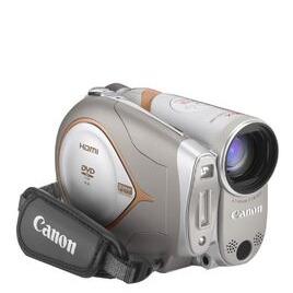 Canon HR10 Reviews