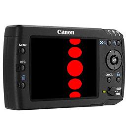 Canon Media Storage M80 Reviews