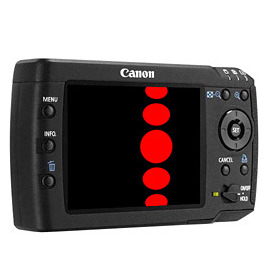Canon Media Storage M80 Reviews