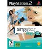 Photo of Singstar Pop Hits - Game Only (PS2) Video Game