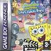 Photo of Spongebob Squarepants - Lights, Camera, Pants! Gameboy Advance Video Game