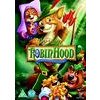 Photo of Robin Hood [Special Edition] (2007) DVD Video DVDs HD DVDs and Blu Ray Disc