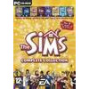 Photo of The Sims: Complete Collection PC Video Game