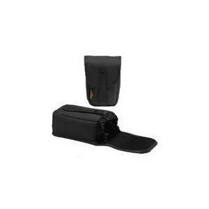 Photo of Avea 5 (Black With Black Trim) Camera Case