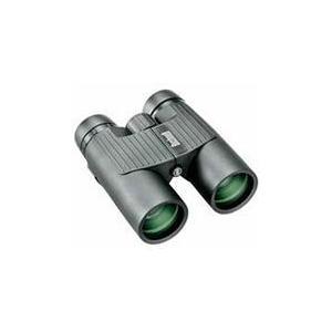 Photo of Bushnell 10X42 Excursion Binocular