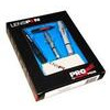 Photo of LCD/Lens Pro Cleaning Kit Cleaning Accessory