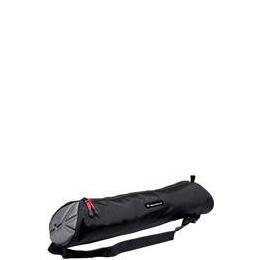 Manfrotto Tripod Bag 70CM Reviews