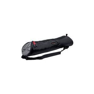 Photo of Manfrotto Tripod Bag 70CM Photography Accessory