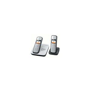 Photo of Siemens Gigaset C385 Duo Digital Cordless Telephone Landline Phone