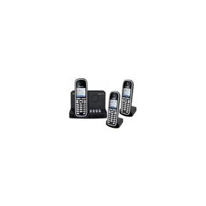 Photo of Siemens Gigaset C475 Trio Digital Cordless Telephone Voip Device