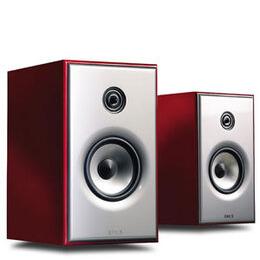 Acoustic Energ AE1 MkIII