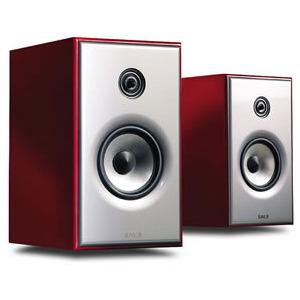 Photo of Acoustic Energ AE1 MKIII Speaker