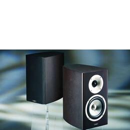 Acoustic Energy Radiance 1