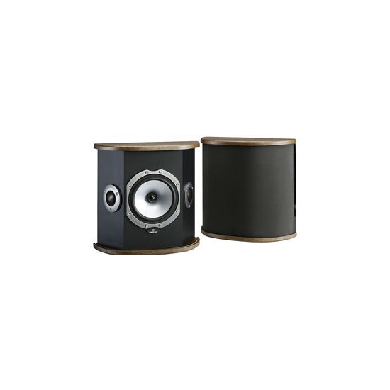 Monitor Audio  BRFX Rear Speakers Including Free Cable (R)
