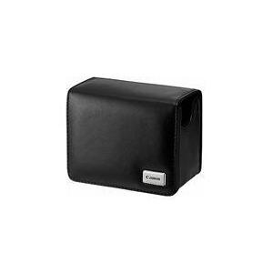 Photo of Canon Powershot G7 Soft Case DCC 600 Camera Case