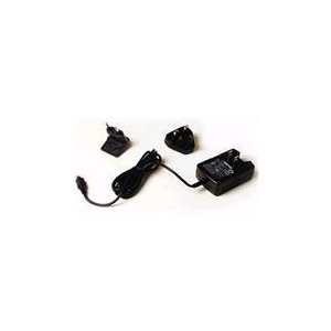 Photo of Nuvi AC Mains Charger Satellite Navigation Accessory
