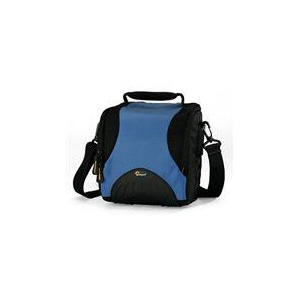 Photo of Lowepro Apex 140 Aw Blue Back Pack