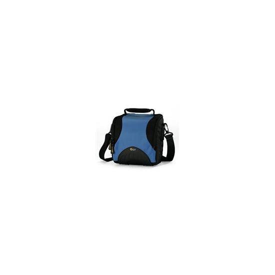 Lowepro Apex 140 Aw Blue