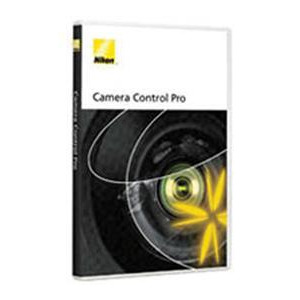 Photo of Nikon Camera Control Pro Digital Camera Accessory