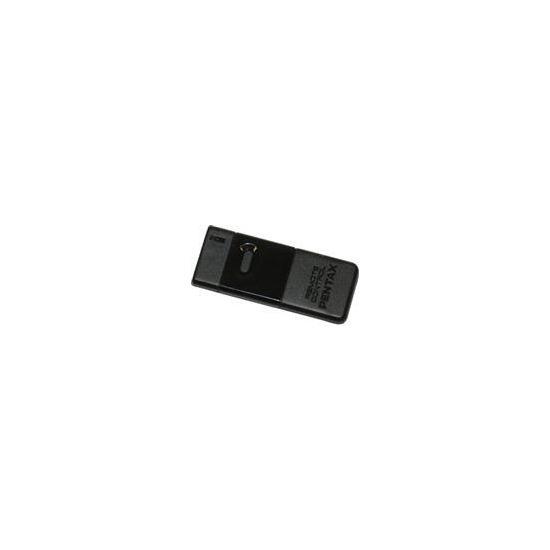 Infrared Remote Control F (37377)
