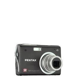 Pentax Optio A30  Reviews