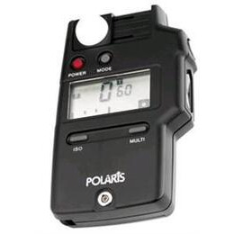 Polaris Digital Exposure Meter Reviews