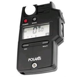 Polaris Digital Exposure Meter Reviews