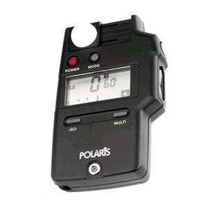 Photo of Polaris Digital Exposure Meter Photography Accessory
