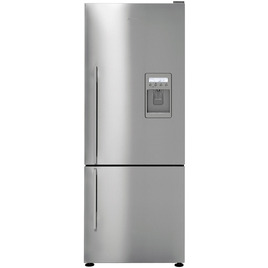 Fisher & Paykel Ice & Water E402BRXFDU Reviews