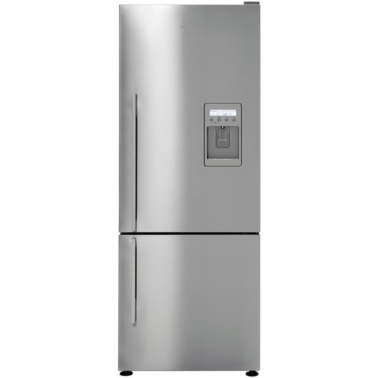 Fisher & Paykel Ice & Water E402BRXFDU