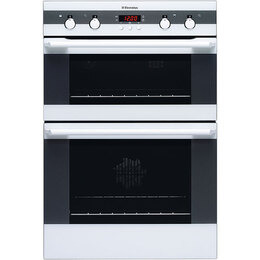 Electrolux EOD43102 Reviews