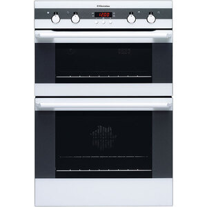 Photo of Electrolux EOD43102 Oven