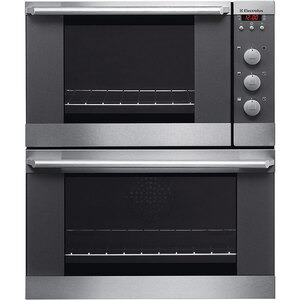 Photo of Electrolux EOU43002 Oven