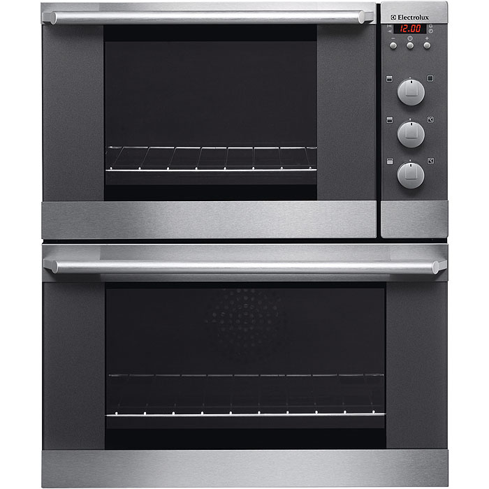 electrolux eou43002 reviews and deals rh reevoo com
