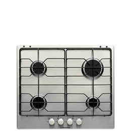 Electrolux EHG6412 Reviews