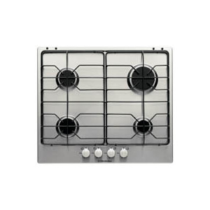 Photo of Electrolux EHG6412 Hob