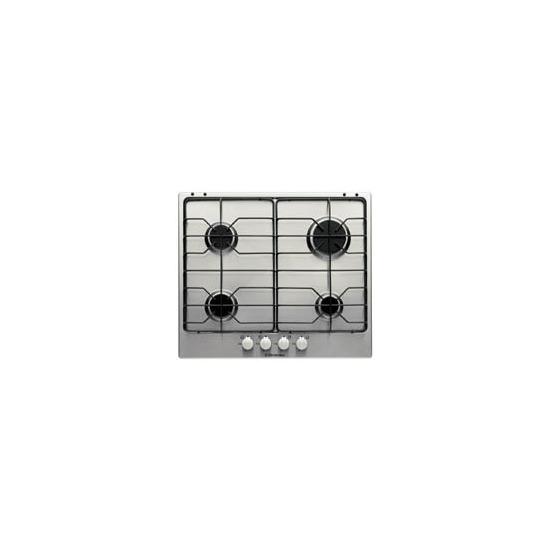 Electrolux EHG6412