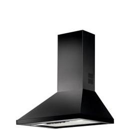 Electrolux EFC60001 Reviews