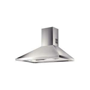 Photo of Electrolux EFC90001 Cooker Hood
