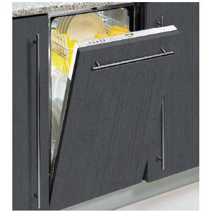 Photo of Fagor LFU45IT Dishwasher